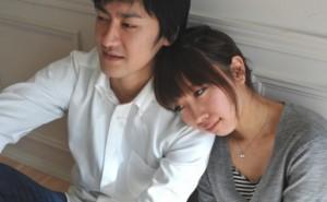 【恋占ニュース】「恋愛への満足度」を診断!(後編)