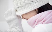 あったかくてそのうえモテる!?極寒の地・韓国の女子流、冬を乗り切るおしゃれ術【恋占ニュース】