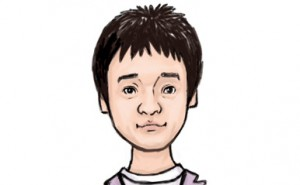 hamada_san1
