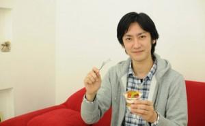 news_597