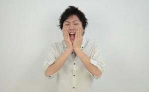 news_603