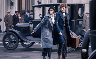 fantasticbeasts_eyacatch