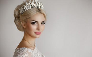 30代女性の「プリンセス願望」は何%?憧れの存在とウェディングの関係