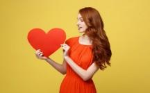 あなたの恋愛性格タイプはどれ?「エニアグラム」でチェック!【診断編】