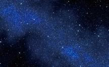 天秤座は「思いも寄らぬこと」を楽しむのが吉…6月14日 双子座の新月【新月満月からのメッセージ】