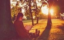 女の「人生の迷路」にハマりかけたら読んで!瀧波ユカリの爆笑エッセイ2選