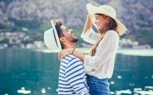 夏の終わり、あなたに訪れる「恋のチャンス」がわかる!誕生日別恋占い