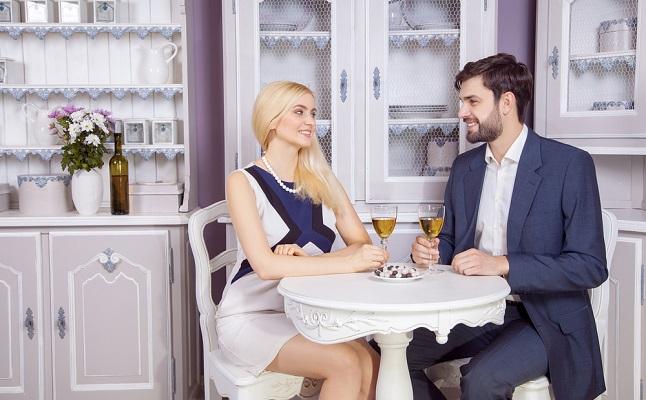 出会いを結婚につなげる!連絡、デート…シーン別「婚活」成功の秘訣