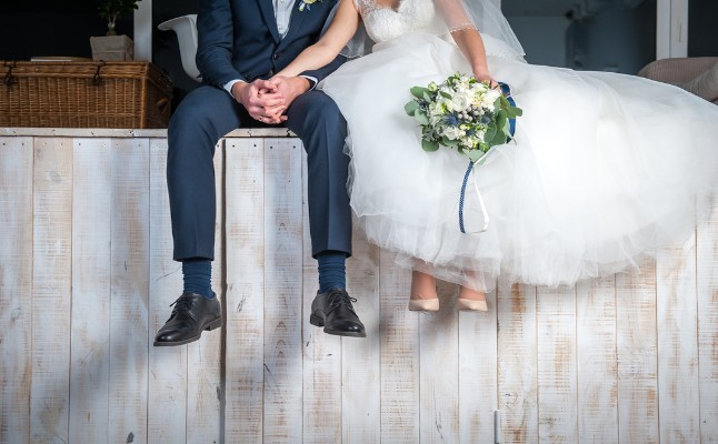 12星座別「結婚後の2人の関係」!三浦翔平×桐谷美玲は人生を大きく開花させる相性