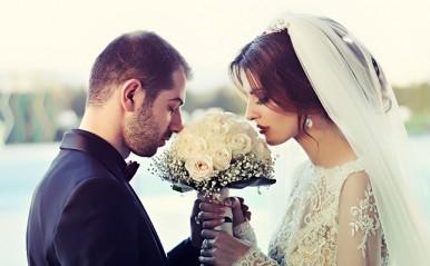 ときめかない人との結婚って幸せ!?『結婚相手は抽選で』から考える婚姻の意味