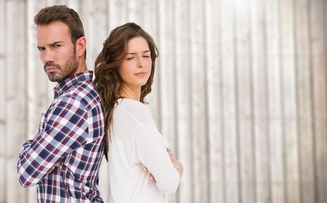 合わないと結婚生活が破綻する価値観は?金銭感覚、時間の使い方…
