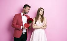 経験者が語る、婚活での上手な断り方!「実はファザコン」は意外と有効!?
