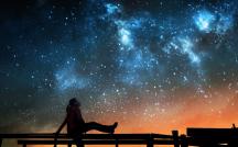 スーパームーンが2回!流星群も!2019年の「天体ショー」スケジュール