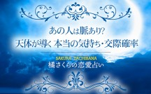 201902sakuramyaku_premium
