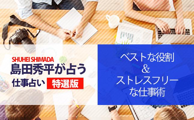 201902shimadawork_premium