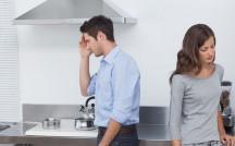 同棲中の不満は彼に伝える?もめない秘訣、ストレス解消法をリサーチ