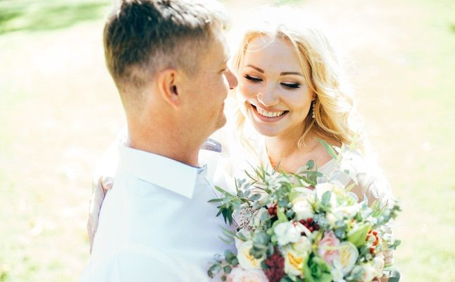 「結婚対象」として見られる秘訣を男性のタイプ別に分析