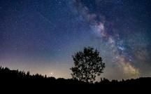 5月5日 牡牛座の新月 新月満月からのメッセージ
