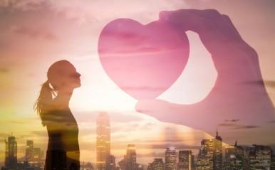 理想の恋人を見つけるうえで重要なのは2つだけ!「類似性」ともう1つは?
