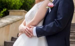 武田真治、オードリー春日は2019年に結婚する運命!相方の若林は2022年…?