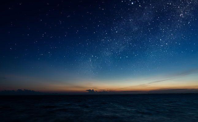 加藤まや 新月満月からのメッセージ 6月3日 双子座の新月