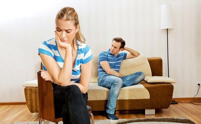 好きだけど同棲は解消したい!彼と別れず、いい関係を保つコツは?