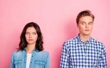 男女の友情を阻む要因とは?『月極オトコトモダチ』に見る性の壁の心理学