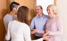 6月12日は「恋人の日」!親に彼氏を紹介するベストタイミングと注意点