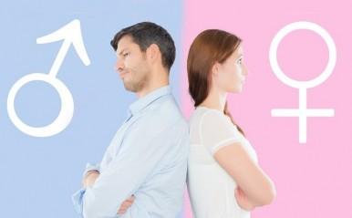 男女のすれ違いが起こる本当の理由…実は「脳の違い」のせいじゃなかった!