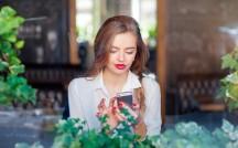 1日1回のLINEが交際スタートのカギ?アプリで恋を成就させる秘訣4つ