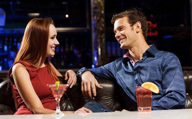 「この男、カラダ目的!?」婚活中に遭遇しがちなクズ男の手口4パターン