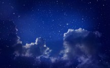 8月30日 乙女座の新月【新月満月からのメッセージ】