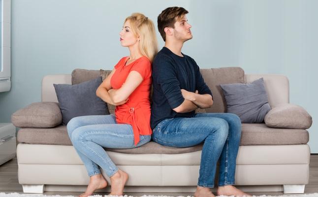 仲直りの心理学を解説!喧嘩が長引くカップルにありがちな特徴とは?