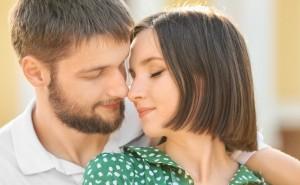今も夫に恋してる!「恋人夫婦」に聞く、結婚後も恋愛感情を継続させるコツ