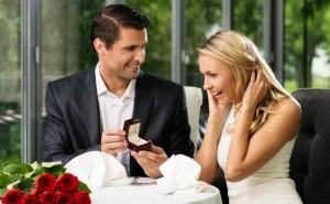 彼がプロポーズしたくなる!タロットで占う「彼との結婚に必要なスキル」