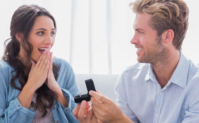 結婚を視野に入れている男性が相手に求めることとは?【ひとみしょうの男子学入門51】