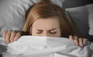 幸せな恋の予兆となる悪夢3つ!アレの夢を見たら片思いが叶った人も!?