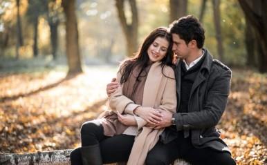 【10月の恋占い】月運命数7のあなたは想定外のタイプと出会いあり!?