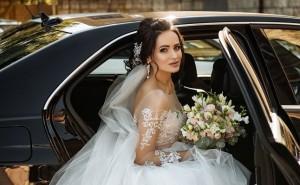 貫地谷しほりは2019年に結婚する運命だった!婚期が当たりすぎる「0学占い」とは?