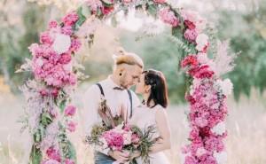 波木星龍「ソウルメイト、運命の人を読み解く」 同じ星座カップルの結婚相性
