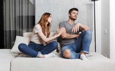 付き合っても結婚したがらない!?「回避依存症」傾向の男性を手相で見抜く