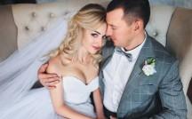 結婚願望のない男性が結婚に踏み切った理由は?友人の影響、親の問題、後は…
