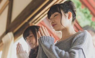 どの神社をお参りしても願いは叶う?成就のために知っておきたい正しい作法