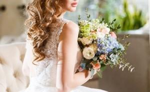 鈴木京香もついに結婚へ?新婚・滝クリとの共通点を「運命日占い」で読み解く