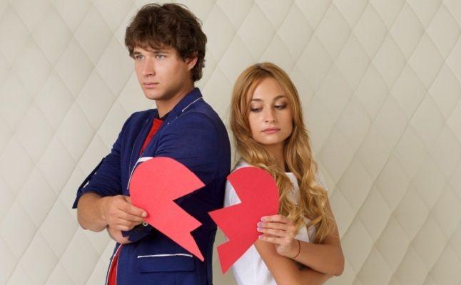 男性の、気持ちが離れたときのサインは?「疲れてる」は愛が冷めた証拠?