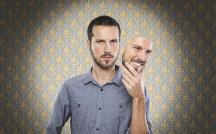 「都合のいい女」を作る男性の手口とは?心理テクニックの危険な落とし穴