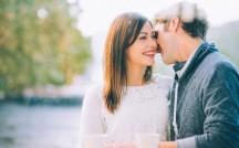 山本美月×瀬戸康史は2020年、めでたく結婚?真剣交際カップルの今後を占う
