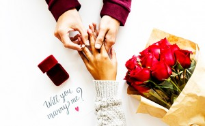 2020年電撃結婚の可能性は?無料で試せる結婚占い