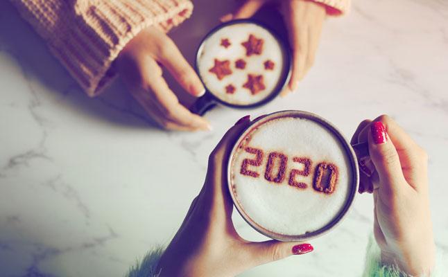 365 誕生日別2020年上半期運勢