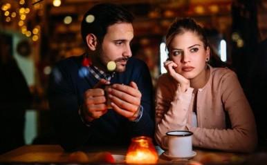 3回デートしたら男性に飽きられる女性の問題点とは?【ひとみしょうの男子学入門】